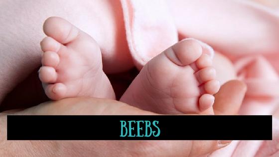 Beebs